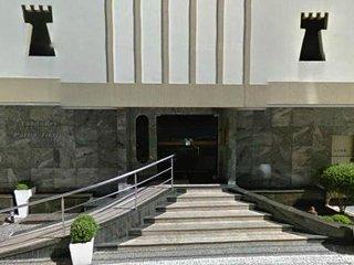Ótimo apartamento no centro de Balneário Camboriú, Balneario Camboriu