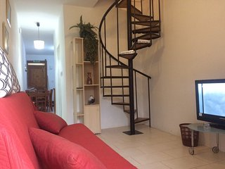 St. Paul's Bay, 1 bedroom, Licenced, Free WIFI
