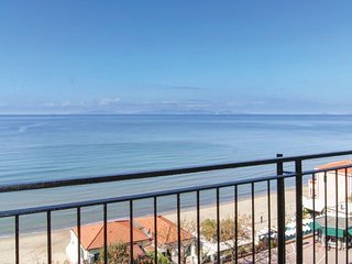 4 bedroom Apartment in Follonica, Tuscany Coast, Maremma / Monte Argentario