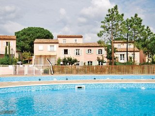 3 bedroom Villa in Gassin, Cote D Azur, Var, France : ref 2042080, Port Cogolin