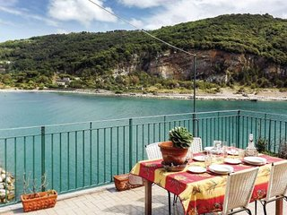 3 bedroom Apartment in Portovenere, Liguria, Italy : ref 2089788