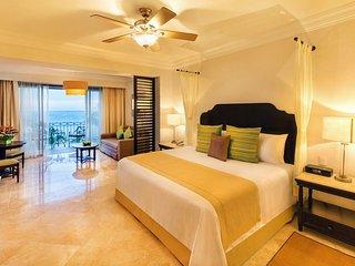 Bedroom Suite, Cabo San Lucas