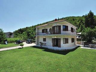 3 bedroom Villa in Split-Srinjine, Split, Croatia : ref 2183811