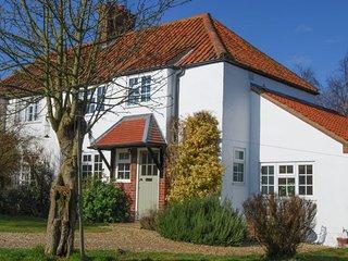 Easter Cottage, Burnham Market