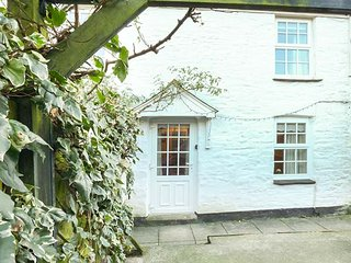 BLUE MIST, central location, en-suites, WiFi, near Calstock, Ref 952597