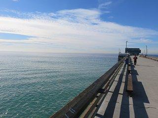Beachfront Tuck Away ~ RA136385, Newport Beach