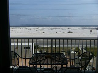 Adorable Gulf Condo, Gulf Shores