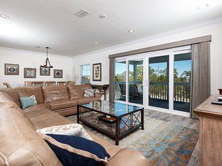 The Sand Trap - Resort Villas at Lost Key