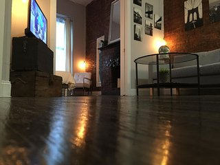 MySuites NYC -  Chelsea,Stylish Loft  for 6 people - Hot location