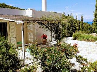 Casa Buras, Volimes