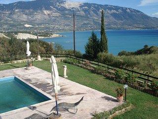 Villa Belesonis