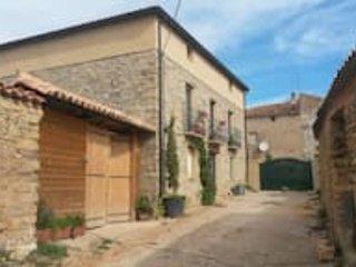 Casa rural El Buho