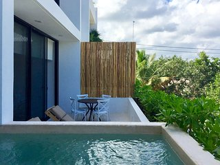 SAASIL Terrace Condo