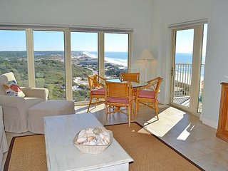 New to program! Great beachview condo right on the water!, Miramar Beach