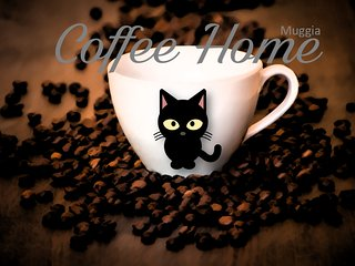 Coffee Home Muggia