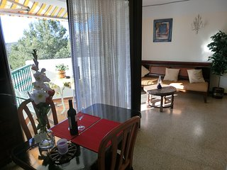 Apartamento Domingo, Calas de Mallorca