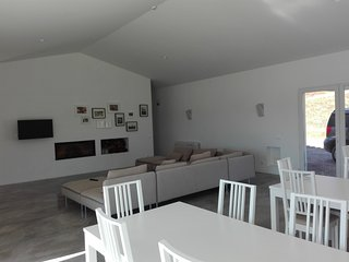 Monte da Malhada, Vila Vicosa