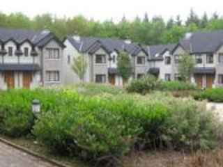 Lough Rynn Townhouse, Mohill