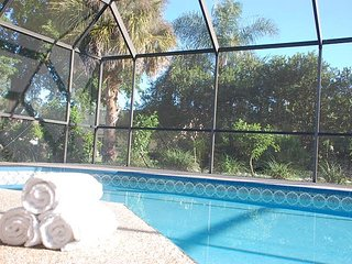 MAGNOLIA HOUSE NAPLES BED/BREAKFAST 4 miles DOWNTOWN