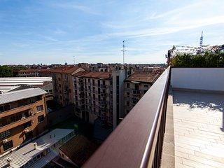 Appartamento Milano Navigli
