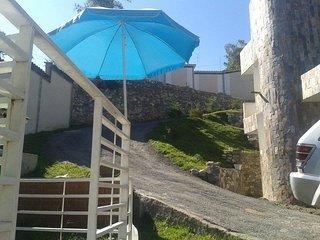 Posada Villa del Montañes Relax y confort