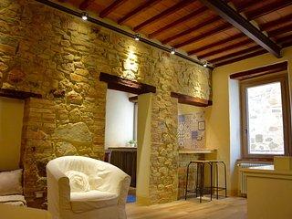 La Casa di Alice - Montalcino