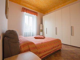 'Rosa dei Venti' Apartment