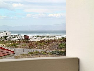 Apartment in Cape Town with Parking, Balcony, Washing machine (503980)