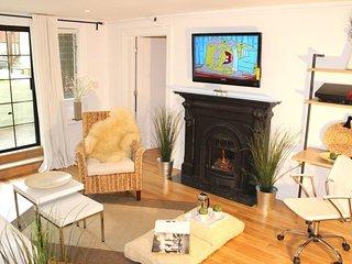 Apartment in San Francisco (543118)
