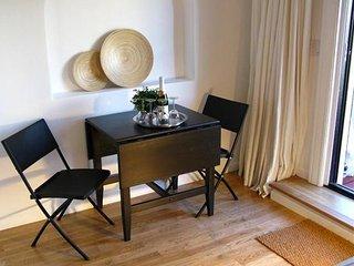 Apartment in San Francisco (543131)