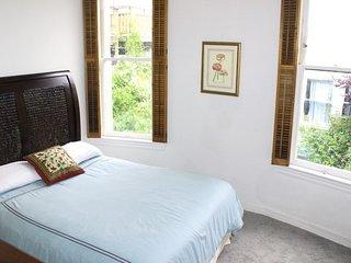 Apartment in San Francisco (543135)