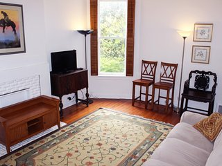 Apartment in San Francisco (543139)