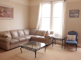 Apartment in San Francisco (543149)