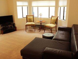 Apartment in San Francisco (543157)