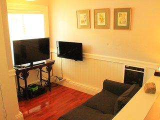 Studio apartment in San Francisco (543161)