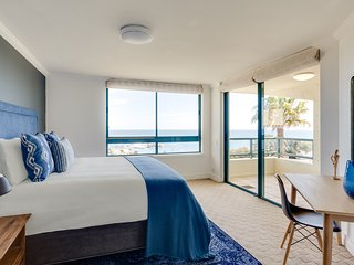 Nautica Vista, Clifton
