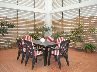Best location in Fuengirola Ref 31