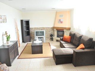 Guest House Pereira - Praia Vila e Tranquilidade