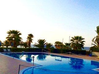 L'altra Sicilia…da Amare
