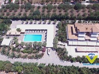 Bonaventure Aegean villa Anavissos near Athens, Anavyssos