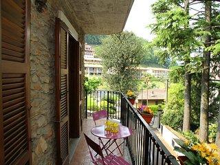 Appartamento Lidia, Lago di Lugano