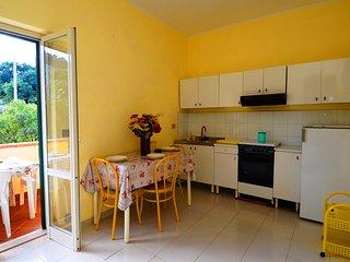 Appartamento del Sole con Vista Mare N°5