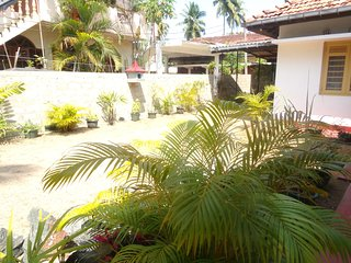 SAGALA home stay/ rooms/ apartment