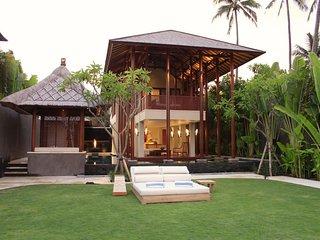 Sanur Villa 3378 - 1 Bed - Bali