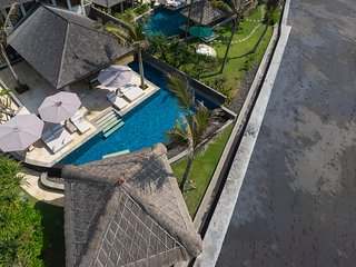 Sanur Villa 3379 - 3 Beds - Bali