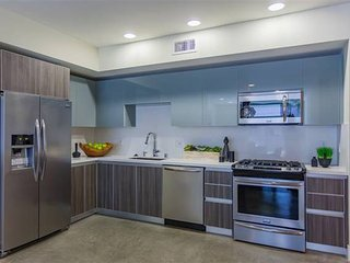 Brand New Modern Property    1 and 2 bedrooms available, Pasadena