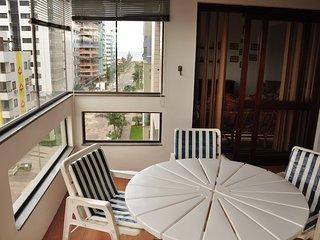 O apartamento que você irá amar