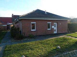 Norderney #10571.1, Norddeich