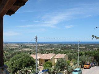 Panorama #15514.1, Badesi