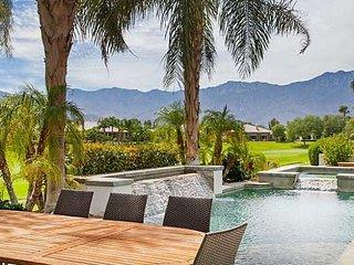 Rancho Mirage Golf Retreat